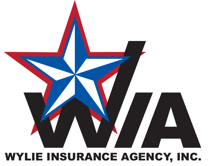 Wylie Insurance Agency